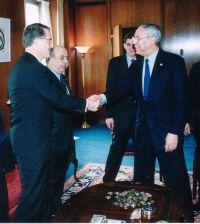 Powell & AEMI