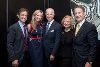 Joe Biden Steve Ricchetti. (Official White House